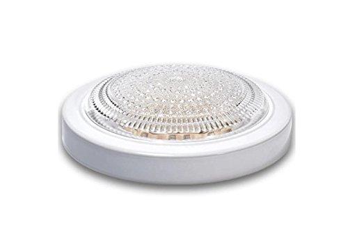 kumho-elba-15w-led-direct-mounting-spotlight-downlight-ceiling-lamp-light-6500k