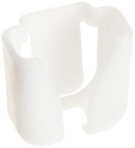 ADC Hip clip stile Stetoscopio, colore: