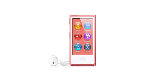 apple-ipod-nano-16gb-7th-generation-pink