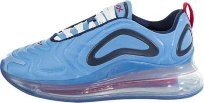 Sneaker Nike Nike W Air MAX 720