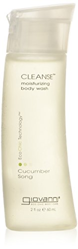giovanni-eco-chic-cosmetics-cleanse-body-wash-cucumber-song-feuchtigkeitsspendend-und-pflegend-fur-e
