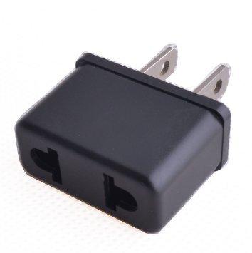 cablingr-adaptateur-secteur-pour-brancher-vos-appareils-francais-aux-usa-americain