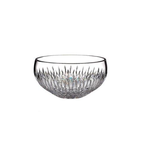 monique-lhuillier-waterford-crystal-arianne-schussel-254-cm
