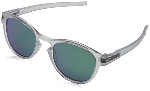 oakley-sunglasses-latch-men-sonnenbrille-latch-transparent