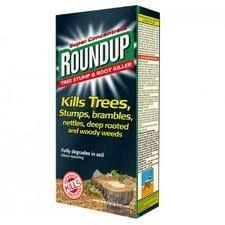 Hilfsmittel Baumstumpf Entfernen