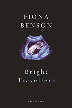 Bright Travellers by [Benson, Fiona]