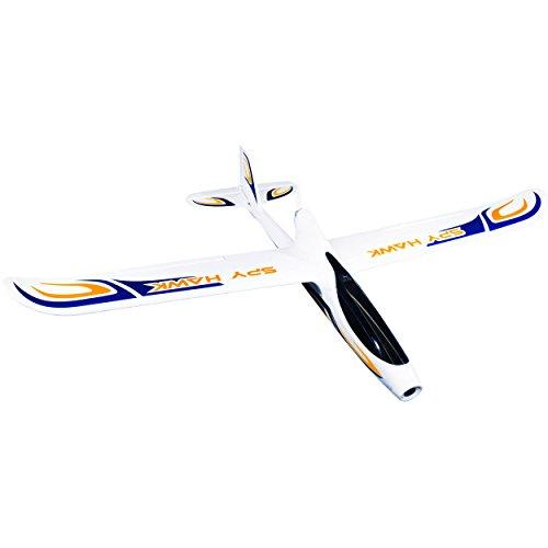 Hubsan Spy Hawk FPV AUTO PILOT H301S