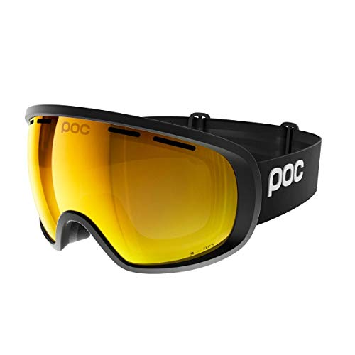 POC Fovea Clarity Gafas de Esquí