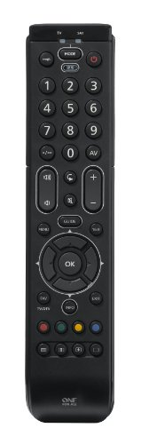 one-for-all-urc-7120-essence-2-universal-remote