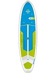 'BIC 11' 0Adventure Ace de Tec Sup–by surferworld