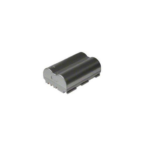 onni-tec-bp-511-batera-lithium-ion-para-canon-1400-mah