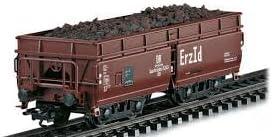 Marklin 00722-03 venture de minerai ID OOtz 44 DB | H0 | Ont Longtemps Joui D'une Grande Renommée