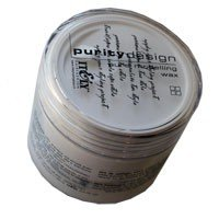 IT&LY Purity Design Pure Modelling Wax - 3.53 oz by IT&LY Hair Fashion