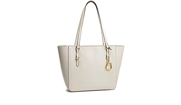 Ralph Lauren Borsa bennington shopper piccola 431687508005