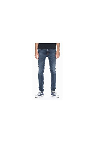 jeans-lean-dean-deep-dark-indigo-nudie-jeans-co