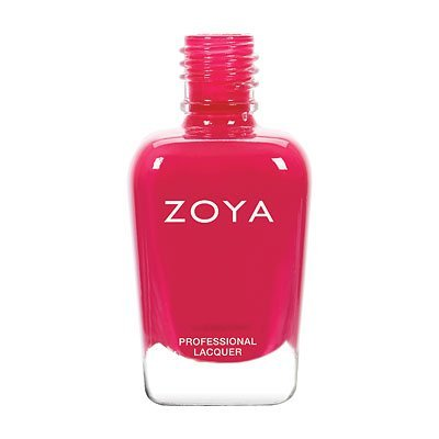 zoya-2016-summer-sunsets-nail-polish-collection-dixie-15ml-zp848