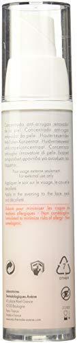 Avene Ysthéal Intense Concentrado Anti-Arrugas Renovador de Piel 30 ml (3282770037005)
