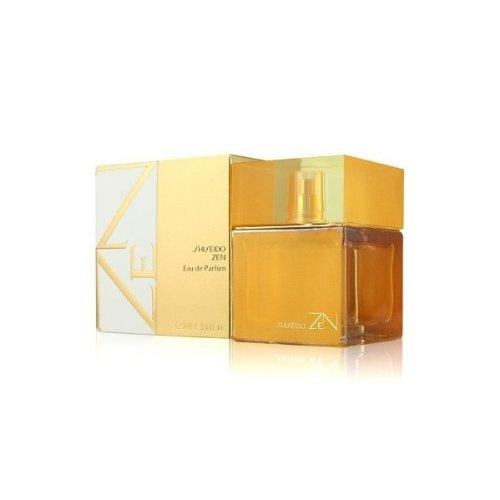 shiseido-zen-edp-spray-50-ml