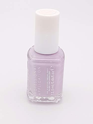 Essie Nail polnischen gehen Ginza 0.5 Tube. / 15 ml Soft Cherry Blossom Pink -