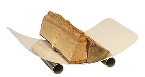 Cesto di legno elfenbeinfa & # X308;