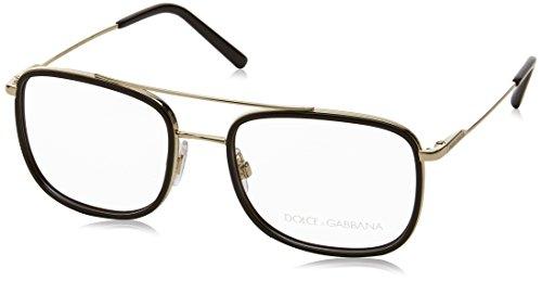 Dolce & Gabbana Brillen DG1288 488
