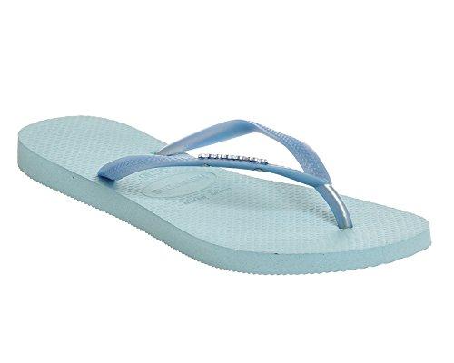 damen-sandalen-zehensandalen-slim-logo-metallic
