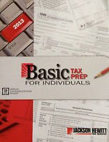 jackson-hewitt-tax-service-basic-tax-prep-for-individuals-2013