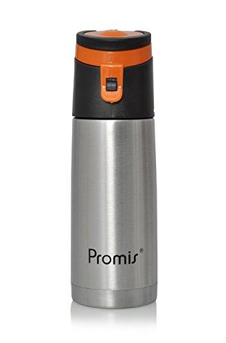 Becher-Thermos PROMIS TMF C35 350ml