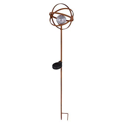 Globo Ø: 38 cm cm