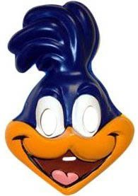 looney-toons-child-road-runner-mask-by-spookshop