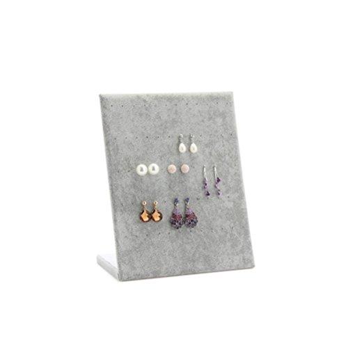 Tinksky Jewelry Ohrringständer -