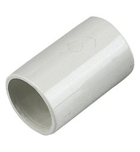 floplast-overflow-pipe-coupling-215mm-white