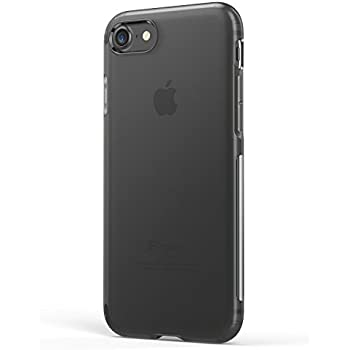 coque iphone 8 plus anker karapax