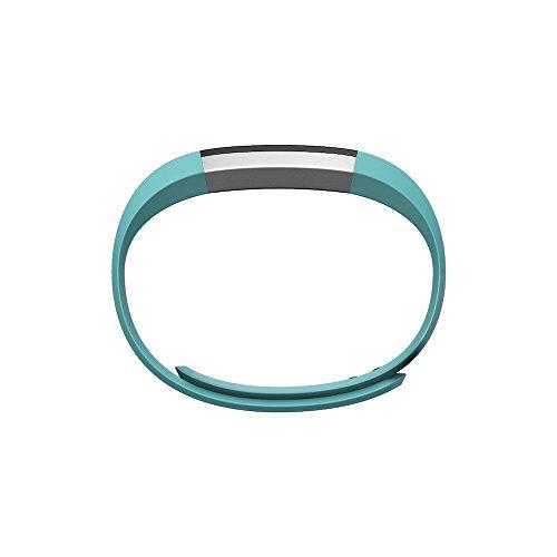 Zoom IMG-1 fitbit cinturino di ricambio alta