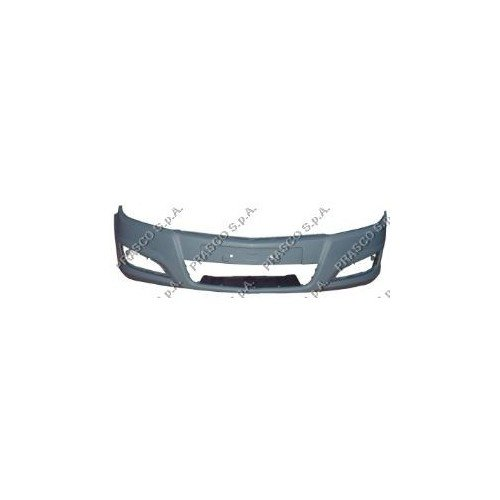 vauxhall-astra-front-bumper-brand-new-front-bumper-primed-insurance-approved-2007-2010