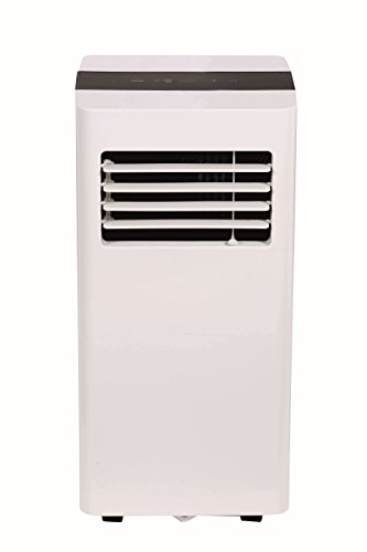 Air Conditioning Centre Air Conditioning Unit KYR-25CO/X1C with Toshiba Compressor