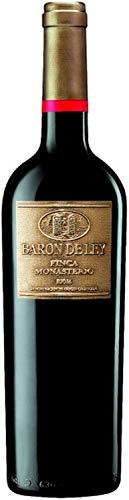 Finca Monasterio - 2016 - Baron De Ley