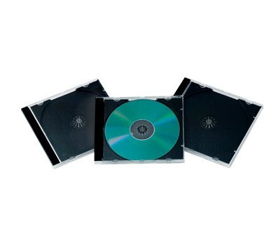 officemax-25-pack-standard-cd-jewel-cases-0m96045