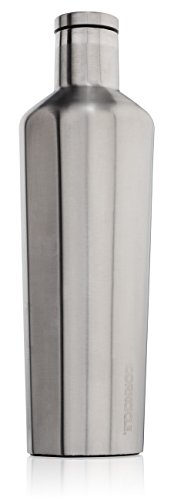 corkcicle-canteen-thermal-flask-keeps-hot-drinks-hot-for-12-hour-and-cold-drinks-cold-for-25-hours-o