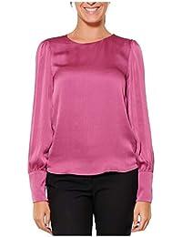 Amazon.it  kocca - XL   Donna  Abbigliamento 12d7d176b9b