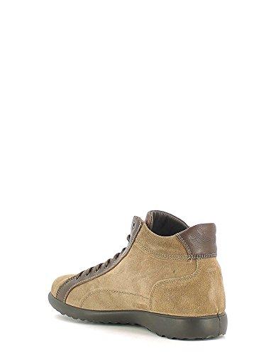 amp;CO Fango Uomo IGI Sneakers amp;CO 6698 IGI qY11naET