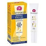Damen Dermacol Eye Gold Gel by GoForm