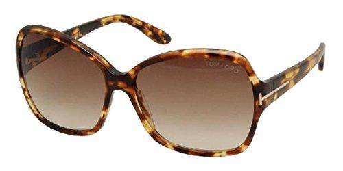 tom-ford-nicola-ft-229-41b-lunettes-de-solei-etui