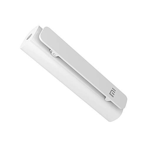 Xiaomi Mi nzb4005gl–Audio-Receiver mit Bluetooth