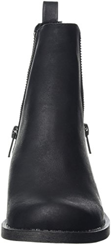 Rocket Dog  CAMILLA, Bottines non doublées femme Noir - Schwarz (Black A00)