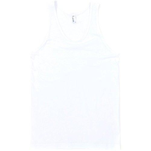 american-apparel-mens-fine-jersey-100-cotton-contrast-tank-top