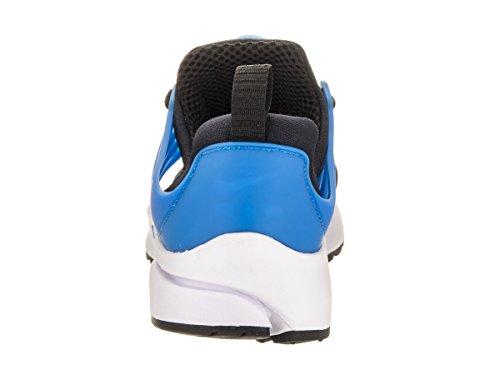 Nike 848187-005, Scarpe da Trail Running Uomo Blu