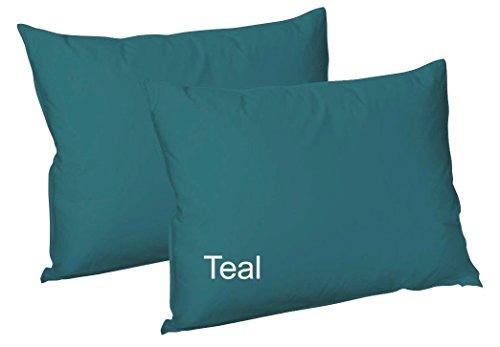 par-de-fundas-de-almohada-de-polialgodon-tenida-en-colores-lisos-facil-de-cuidar-ama-de-casa-casos-p