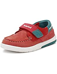 Kavat Fagerhult TX Red, Chaussures, Chaussures basses, Chaussures en toile, Rouge, Unisex, 24