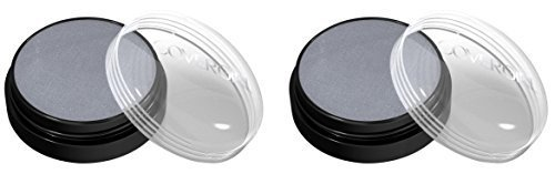 2-pack-covergirl-shadow-pot-eye-shadow-335